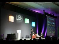 HSM 2010