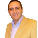 Jorge Cadena MPG