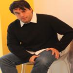 Juan Carlos Ortiz-DDB Latina