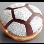 Krispy Kreme Mundialista