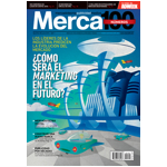Merca20 edicion 100