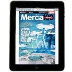 Merca20 en el iPad