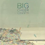 The Big Cheer