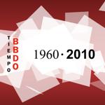 Tiempo BBDO Barcelona