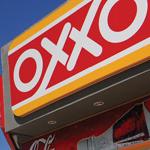 Tienda Oxxo