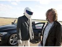 Top Gear nueva temporada