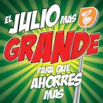 Inició Julio Regalado