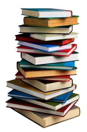 libros para marketeros