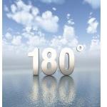 180 grados-pelicula mexicana
