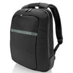 Backpack Larchmont de Belkin (F8N116)