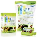 Diabe Sugar