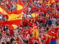 Fanaticos espanoles
