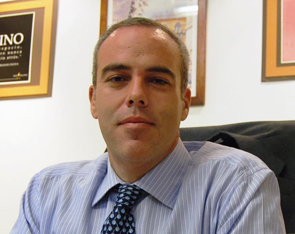 Fernando Silva Net Worth