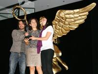 Festival Angel de la Radio