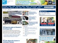 France 24 - canal de noticias