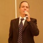 Francisco Espinosa de los Reyes-Burson Marsteller
