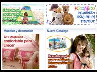 Imaginarium Mexico