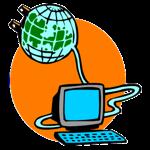 Internet-pc