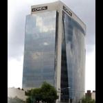 LOreal Mexico nueva sede