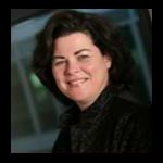 Linda Abraham-cmo y evp de comScore