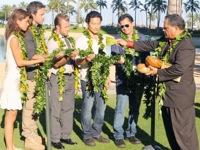Liv Discovery Hawaii Five-0-b