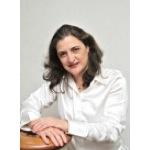 Lorena Carreno prorp