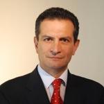 Marco Herrera Grupo Public
