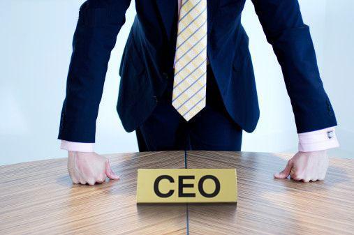 ¿Conoces a los 10 CEO's más amados entre sus empleados?
