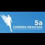 Quinta Carrera Mexicana