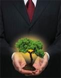 Marketing sustentable, una buena opción para destacar | Revista Merca2.0