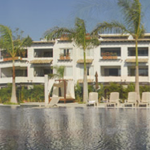 Taheima Wellness Resort Spa