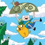 Hora de aventura,lo nuevo de Cartoon Network