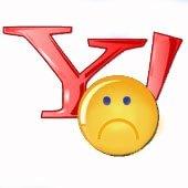 Yahoo! VS Bugs, una batalla que ha costado más de 1 millón de dólares