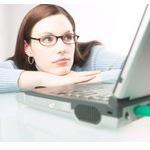 comScore estudio mujer en redes sociales