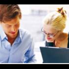 diplomado digital marketing