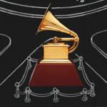 Edelman a cargo de los Premios Grammy Latinos