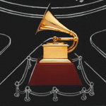 #LatinGRAMMY,-grammy- Edelman a cargo de los Premios Grammy Latinos