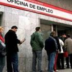OCCMundial registra aumento en vacantes