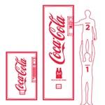 ogilvy argentina maquina de la amistad coca cola