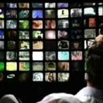 tv de paga 20 por ciento crecerá inversion publicitaria