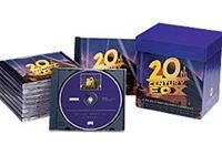 20th century fox cumple 75 aniv