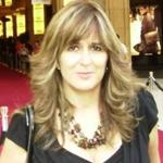 Barbara Garcia ANP