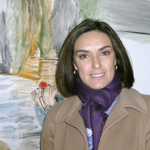 Claudia Cordova-Grupo Public International