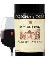 Concha y Toro-Vino