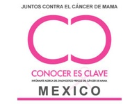 Conocer es Clave-Facebook