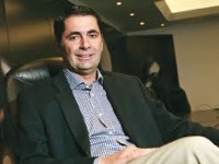 Fabio Prado-Unilever Mexico