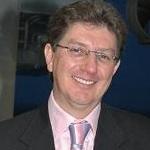 Felix Ramirez