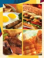 IHOP Restaurante