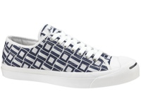 Jack Purcell Flagship Pack