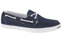 Jack Purcell Mod Edward Boat-Azul